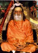 Brahmananda sarasvat i